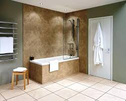wall coverings for bathrooms bathroom wall coverings in sheets plastic wall panels for bathrooms uk plastic wall coverings for bathrooms