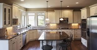 kitchen designer san diego kitchen design. Kitchen Designers San Diego Gorgeous Design Remodeling For Well Style Designer D