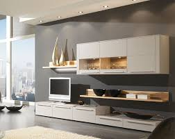 modern wall cabinet. Delighful Modern Modern Bellano Wall Storage Unit With Low Sideboard Cabinets And Shelves  Thumbnail  Throughout Cabinet E