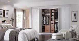 closet bedroom. Bedroom With Closet