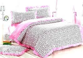 leopard print sheets leopard print sheets leopard print bed set animal print bedding sets animal print