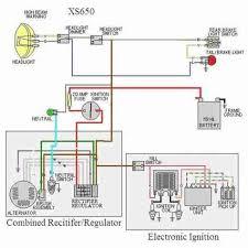 110cc mini bike wiring diagram wiring diagram libraries wiring harness for mini chopper box wiring diagrammonitoring1 inikup com chinese chopper wiring diagram 110cc pocket