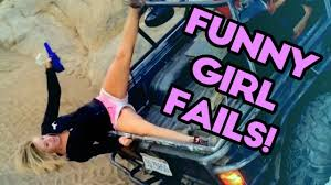 Image result for Hot Girls Fails July 2017