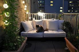 condo balcony furniture. photo courtesy of home my design condo balcony furniture v