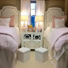 Key Interiors By Shinay Stylish Dorm Rooms Ideas For GirlsDesigner Dorm Rooms