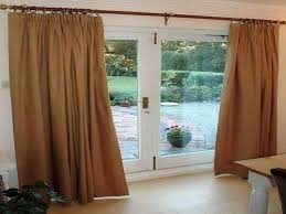 9 best keep the heat and light out with ds for sliding glass patio door dries