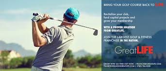 unlimited golf unlimited fitness 1 membership
