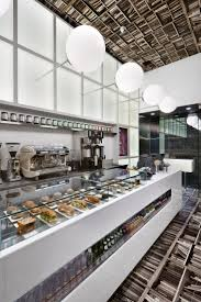 Best 25+ Modern cafe ideas on Pinterest | Cafe design, Cafe interiors and  Restaurant seating