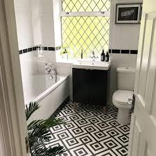 how to diy ikea bathroom sink cupboard