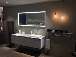lighting for bathroom mirror. Led Light Strip For Vanity Mirror Luxury Lights Bathroom Mirrors Lighting Colour Changing