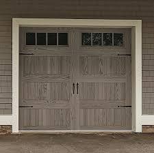 glass garage door with screen beautiful garage doors built by c h i overhead doors