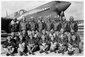 year old tuskegee airman is robbed and then carjacked while  tuskegee airmen class of 45 austin peay