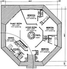 tree house floor plan. Image Result For Octagon Treehouse Plans Tree House Floor Plan