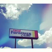 Local Furniture Outlet 30 s & 48 Reviews Furniture Stores