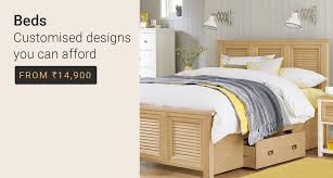Modern School Furniture Enchanting Furniture Buy Wooden Furniture Online फर्नीचर At Best