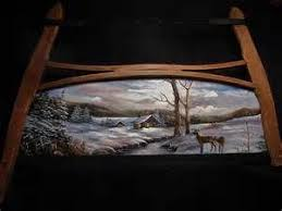 buck saw blades. shop online » saw blades buck saws snowy cabin bucksaw
