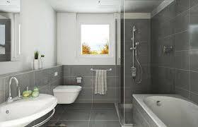 simple bathroom designs grey. Plain Bathroom Greybathroomideas On Simple Bathroom Designs Grey M