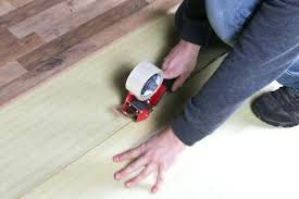 home depot laminate underlayment how to install in vapor barrier flooring laminate moisture problems and barrier large