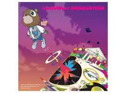 Graduation Cover Photo Kanye West Graduation 33 Of The Best Hip Hop Album Covers Ever