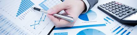 Financial Accounting Services in the UK Finding the Right Small Business Accounting Firm