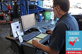 computer repair escondido. Plain Repair Brianu0027s Automotive And Diagnostics Escondido CA 92025 Auto Repair  Engine On Computer Repair P