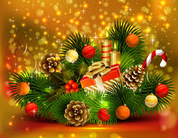 merry christmas pictures 2015. Exellent 2015 Christmas Images Merry Everyone HD Wallpaper And Background  Photos Throughout Pictures 2015