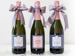bachelor and bachelorette party ideas and favors