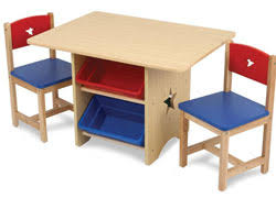 Small Picture Go Kids Play Parents Top Rated Kids Table and Chair Sets