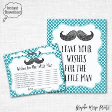 Free Printable Mustaches Dadu0027s Baby Shower Click For More Free Printable Mustache Baby Shower Games
