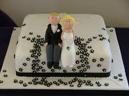 Cake Desserts Simple Small Wedding Cake Ideas Decorating Fondant