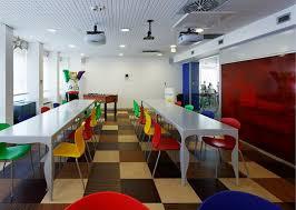 google office design. 39 best google in dublin images on pinterest office designs and ideas design