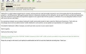 Resume Free Executive Resume Templates Free Executive Classic