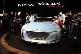 2018 genesis coupe interior. Delighful Coupe 2018 Hyundai Genesis Coupe Interior Overview And Price For Genesis Coupe Interior
