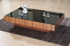 11 modern coffee table ideas
