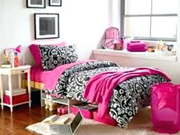 twin bed comforters twin bed sets twin bed sets furniture home decor best extra long sheets