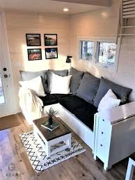 furniture for tiny houses. furniture tiny houses house ideas living room cottage . for
