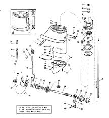 Spark Plug Chart For Johnson Outboard True Evinrude Outboard Compression Chart 2019