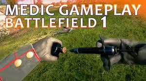 The 26 code words in the nato phonetic alphabet are assigned to the 26 letters of the english alphabet in alphabetical order as follows Battlefield 1 General Discussion Page 24 Boards Ie