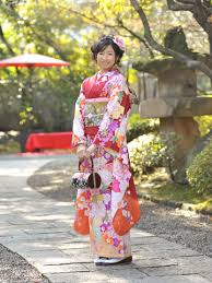Image result for 成人式の写真集
