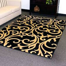 outdoor zebra rug outdoor rug elegant greatest zebra area rug pics of red zebra outdoor rug outdoor zebra rug