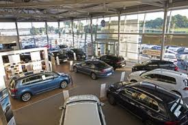 View Over 127 Used Cars from Al Hayes Motors (Galway) on - today