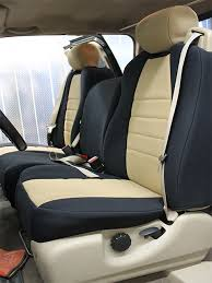 ford f350 standard color seat covers wet okole hawaii