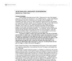 my hobbies essay in french dissertation secure custom essay   essays on my hobby
