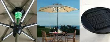 solar powered patio umbrella solar powered patio umbrella lights solar powered patio umbrella solar powered patio
