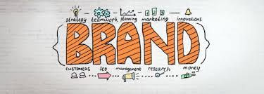 Associate Brand Manager Job Description Template   Workable
