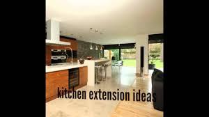 Extension Kitchen Kitchen Extension Ideas Youtube