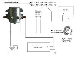 air ride plumbing diagram air image wiring diagram 10 switch air ride wiring diagram jodebal com on air ride plumbing diagram