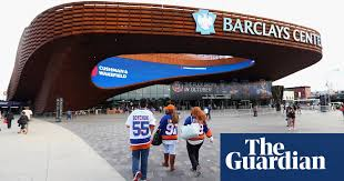 Guide A Are To Which Teams Hockey Moving Nhl Latest Relocation 's qxUnR1a