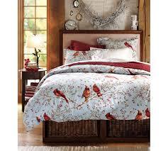 elegant bedroom design decor with pottery barn duvet covers tree simple design girls duvet covers bedding