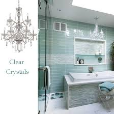 astro lighting evros light crystal bathroom. Best 25 Crystal Bathroom Lighting Ideas On Pinterest Luxury With Regard To Popular House Lights Astro Evros Light N